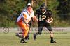 Boone Braves @  Ocoee HS JV Football  - 2012 DCEIMG-6564