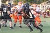Boone Braves @  Ocoee HS JV Football  - 2012 DCEIMG-6607