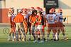 Boone Braves @  Ocoee HS JV Football  - 2012 DCEIMG-6575