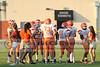 Boone Braves @  Ocoee HS JV Football  - 2012 DCEIMG-6576