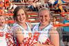 Cypress Creek @ Boone Braves Freshman Football -  2012 DCEIMG-7176