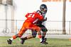 Cypress Creek @ Boone Braves Freshman Football -  2012 DCEIMG-2485