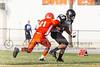 Cypress Creek @ Boone Braves Freshman Football -  2012 DCEIMG-2486