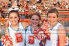 Cypress Creek @ Boone Braves Freshman Football -  2012 DCEIMG-7170