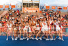 Cypress Creek @ Boone Braves Freshman Football -  2012 DCEIMG-7168