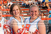 Cypress Creek @ Boone Braves Freshman Football -  2012 DCEIMG-7175