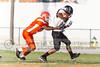 Cypress Creek @ Boone Braves Freshman Football -  2012 DCEIMG-2487