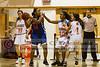 West Orange Warriors @ Boone Braves Girls Varsity Basketball - 2012  DCEIMG-0936