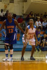 West Orange Warriors @ Boone Braves Girls Varsity Basketball - 2012  DCEIMG-0973