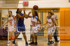West Orange Warriors @ Boone Braves Girls Varsity Basketball - 2012  DCEIMG-0937