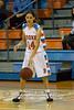 West Orange Warriors @ Boone Braves Girls Varsity Basketball - 2012  DCEIMG-0835