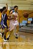 West Orange Warriors @ Boone Braves Girls Varsity Basketball - 2012  DCEIMG-0893