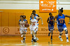 West Orange Warriors @ Boone Braves Girls Varsity Basketball - 2012  DCEIMG-0872