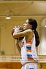 West Orange Warriors @ Boone Braves Girls Varsity Basketball - 2012  DCEIMG-0940