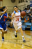 West Orange Warriors @ Boone Braves Girls Varsity Basketball - 2012  DCEIMG-0895
