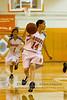 West Orange Warriors @ Boone Braves Girls Varsity Basketball - 2012  DCEIMG-0873