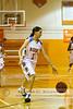 West Orange Warriors @ Boone Braves Girls Varsity Basketball - 2012  DCEIMG-0874