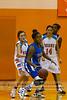 West Orange Warriors @ Boone Braves Girls Varsity Basketball - 2012  DCEIMG-0845