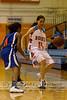 West Orange Warriors @ Boone Braves Girls Varsity Basketball - 2012  DCEIMG-0894