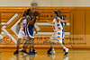 West Orange Warriors @ Boone Braves Girls Varsity Basketball - 2012  DCEIMG-0933