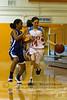West Orange Warriors @ Boone Braves Girls Varsity Basketball - 2012  DCEIMG-0892