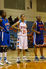 West Orange Warriors @ Boone Braves Girls Varsity Basketball - 2012  DCEIMG-0910