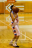 West Orange Warriors @ Boone Braves Girls Varsity Basketball - 2012  DCEIMG-0832