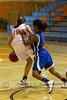 West Orange Warriors @ Boone Braves Girls Varsity Basketball - 2012  DCEIMG-0840