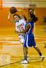 West Orange Warriors @ Boone Braves Girls Varsity Basketball - 2012  DCEIMG-0851