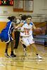 West Orange Warriors @ Boone Braves Girls Varsity Basketball - 2012  DCEIMG-0886