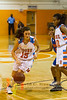 West Orange Warriors @ Boone Braves Girls Varsity Basketball - 2012  DCEIMG-0842