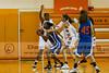 West Orange Warriors @ Boone Braves Girls Varsity Basketball - 2012  DCEIMG-0863