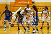 West Orange Warriors @ Boone Braves Girls Varsity Basketball - 2012  DCEIMG-0862
