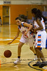 West Orange Warriors @ Boone Braves Girls Varsity Basketball - 2012  DCEIMG-0841