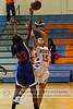 West Orange Warriors @ Boone Braves Girls Varsity Basketball - 2012  DCEIMG-0823