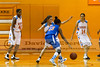West Orange Warriors @ Boone Braves Girls Varsity Basketball - 2012  DCEIMG-0844