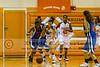 West Orange Warriors @ Boone Braves Girls Varsity Basketball - 2012  DCEIMG-0861