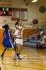 West Orange Warriors @ Boone Braves Girls Varsity Basketball - 2012  DCEIMG-0884