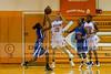 West Orange Warriors @ Boone Braves Girls Varsity Basketball - 2012  DCEIMG-0860