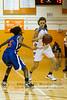 West Orange Warriors @ Boone Braves Girls Varsity Basketball - 2012  DCEIMG-0885