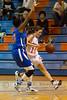 West Orange Warriors @ Boone Braves Girls Varsity Basketball - 2012  DCEIMG-0828