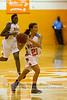 West Orange Warriors @ Boone Braves Girls Varsity Basketball - 2012  DCEIMG-0821