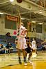 Winter Park Wildcats @ Boone Braves Varsity Basketball Senior Night  - 2013  DCEIMG-0395