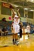 Winter Park Wildcats @ Boone Braves Varsity Basketball Senior Night  - 2013  DCEIMG-0394