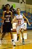 Winter Park Wildcats @ Boone Braves Varsity Basketball Senior Night  - 2013  DCEIMG-0373