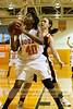 Winter Park Wildcats @ Boone Braves Varsity Basketball Senior Night  - 2013  DCEIMG-0366
