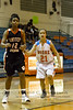 Winter Park Wildcats @ Boone Braves Varsity Basketball Senior Night  - 2013  DCEIMG-0372