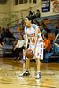 Winter Park Wildcats @ Boone Braves Varsity Basketball Senior Night  - 2013  DCEIMG-0355