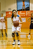Winter Park Wildcats @ Boone Braves Varsity Basketball Senior Night  - 2013  DCEIMG-0359