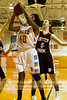 Winter Park Wildcats @ Boone Braves Varsity Basketball Senior Night  - 2013  DCEIMG-0367